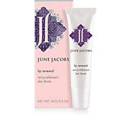 June Jacobs Lip Renewal - A361982