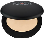 Laura Geller Baked Elements Foundation Auto-Delivery - A239083