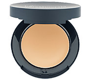 bareMinerals Deluxe Correcting Concealer SPF 20 - A254383