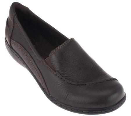 Clarks Shoes Jacksonville
