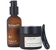 Perricone MD Formula 15 & Concentrated Restorative Treatment - A266583