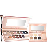 IT Cosmetics Your Naturally Pretty Eyes 3pc Collection - A280483