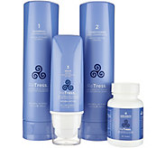 ReTress 4-piece Hair Rejuvenation System - A294983