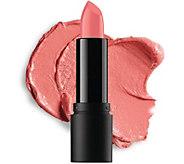 bareMinerals Statement Luxe Shine Lipstick - A298383
