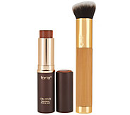tarte Amazonian Clay Foundation Stick w/ Brush - A300583