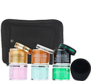 Peter Thomas Roth Mask-A-Holic 7-Piece Kit - A301283