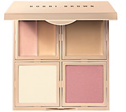 Bobbi Brown Essential 5-in-1 Face Palette - A309783