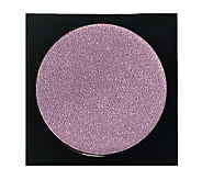 Bobbi Brown Rich Color Eye Shadow - A320783