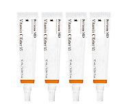 Perricone MD Vitamin C Ester 15 - A334483