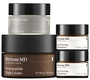 Perricone MD Holiday Treat and Moisturize Collection - A338883