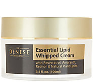 Dr. Denese Essential Lipid Whipped Infusion Cream Auto-Delivery - A341983