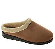 Spring Step Style Ivana Slippers - A242084