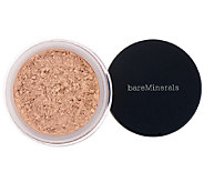 bareMinerals Deluxe Advanced Pure Radiance All-Over Face Color - A254384