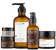 Perricone MD Ageless 5-piece Collection - A265384