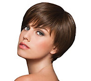 Hairdo Short & Sleek Wig - A271984