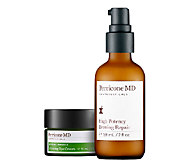 Perricone MD The Evening Beauty Regimen - A332984