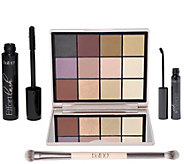 Doll 10 Beauty Eye Essentials 4-Piece Kit - A357084