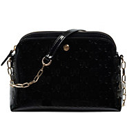 Nine West Gifting Dome Crossbody - A362584