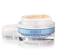 Dr. Denese HydroShield Dream Cream 1.7 oz. - A182585