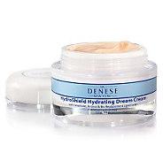 Dr. Denese HydroShield Dream Cream 1.7 oz. - A182585