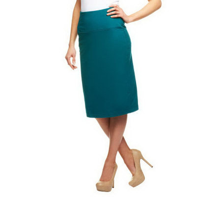 Find womens pull on skirts at ShopStyle. Shop the latest collection of womens pull on skirts from the most popular stores - all in one place.