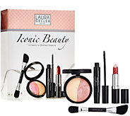 Laura Geller Iconic Beauty 4-piece Collection - A269185
