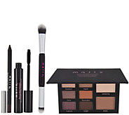 Mally A-musing Eyes 4 Piece Collection - A302085
