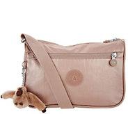 Kipling Adjustable Crossbody Handbag - Callie - A304385