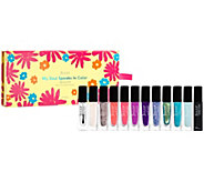 Julep 12-Piece Nail Collection - A305285