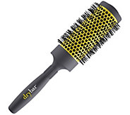 Drybar Full Pint Medium Round Brush - A330485