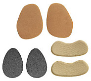 Solemates Shoe Essentials 2 Pack - A331285