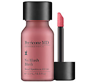 Perricone MD No Blush Blush - A334985