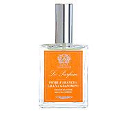 Antica Farmacista Perfume - A337685