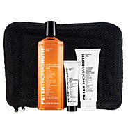 Peter Thomas Roth Mens Essentials Kit - A338685