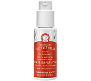 First Aid Beauty Skin Rescue Daily FaceCream, 2 oz - A242986