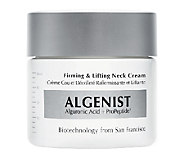 Algenist Firming Neck Cream 2oz. Auto-Delivery - A255886
