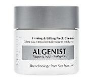 Algenist Firming Neck Cream 2oz. Auto-Delivery - A255886
