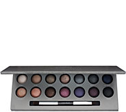 Laura Geller The Delectables 14-well Baked Eye Shadow Palette - A269186