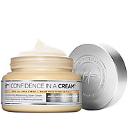 IT Cosmetics Confidence in a Cream Moisturizer Auto-Delivery - A281786