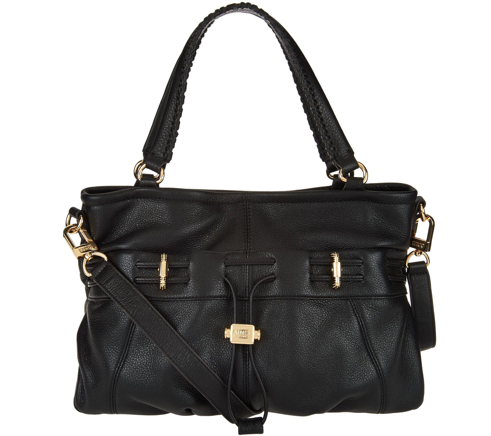 Coach Luggage Handbags Qvc Instructions Coachclearance