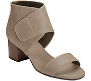 Aerosoles Heel Rest Sandals - Midpoint - A359086