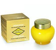 LOccitane Divine Cream - A196587
