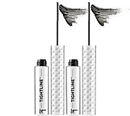 IT Cosmetics TIGHTLINE Full Lash Line Black Mascara Primer Duo - A231987