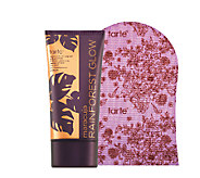 tarte Maracuja Rainforest Glow Waterproof Body Bronzer & Mitt - A251487
