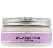 Laura Geller 8 oz Italian Body Souffle - A261487