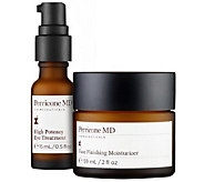 Perricone MD High Potency Eye & Face Finishing Auto-Delivery - A274387