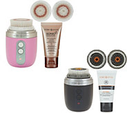 Clarisonic Mia or Alpha Fit Sonic Cleansing System - A282587