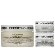A-D Peter Thomas Roth SS Mega Rich Face&Eye Duo Auto-Delivery