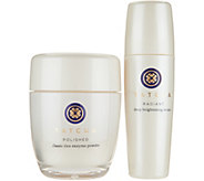 TATCHA Brightening Toumei Duo Auto-Delivery - A299487