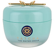 TATCHA The Water Cream Auto-Delivery - A303687